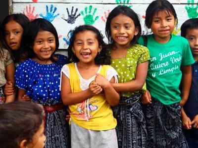 Plan de emergencia famimliar, guatemala - Foto ALAS de Guatemala