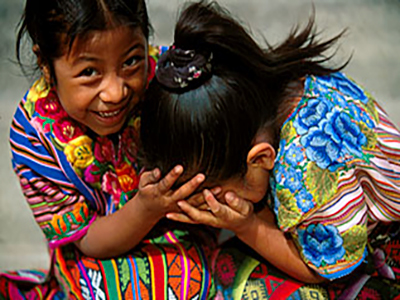 Significado de la palabra «vaa» en Guatemala - Foto matiaschurut