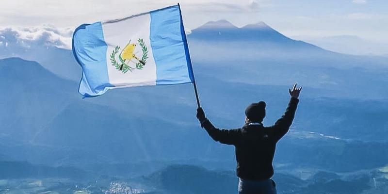 Significado-de-la-palabra-«vaa»-en-Guatemala-paisaje-Foto-IG-@carlos_fernandofc