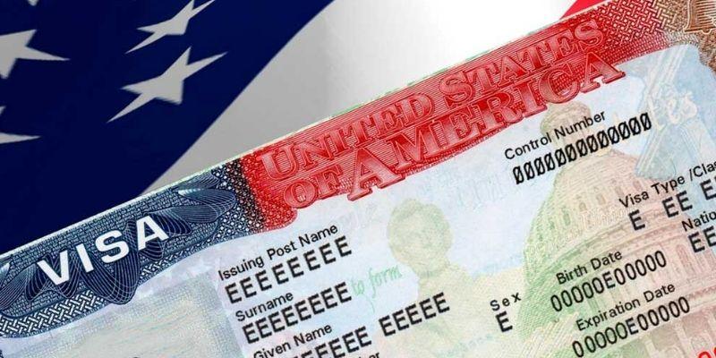 Tipos de visas estadounidenses para guatemaltecos, estudiantil - Foto Revista Agenda