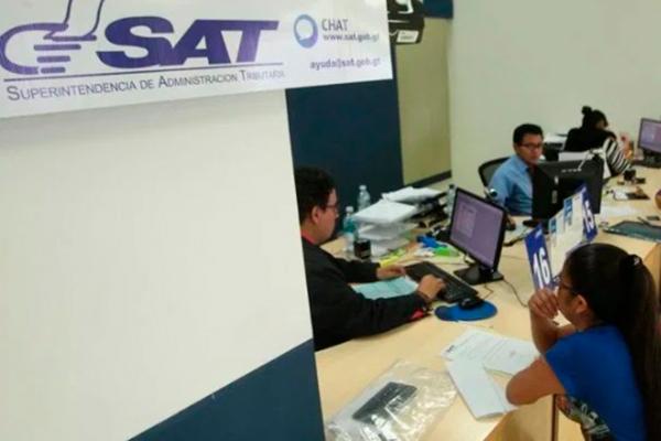 Actualización de Datos RTU digital - Foto Transdoc