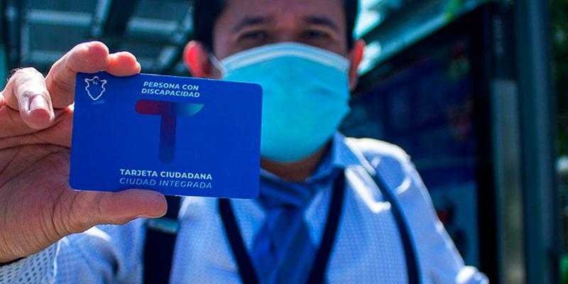 Cómo obtener la Tarjeta Ciudadana en Guatemala, tarjeta - Municipalidad de Guatemala