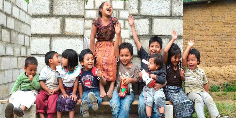 Guatemaltequismos para decir sí más comunes - Foto Buzzfeed