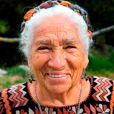 Guatemaltequismos para decir sí más comunes - Foto La Abuela Margarita