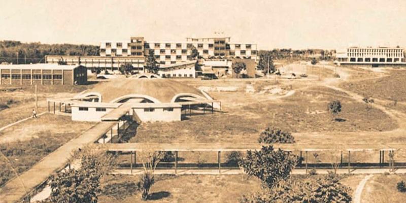 Historia de la Autonomía Universitaria de la Universidad de San Carlos de Guatemala