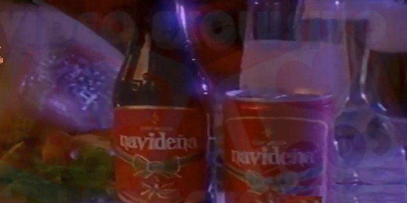 Historia-de-la-Cerveza-navideña-portada-Foto-Canal-I-love-Guate-80s-90s