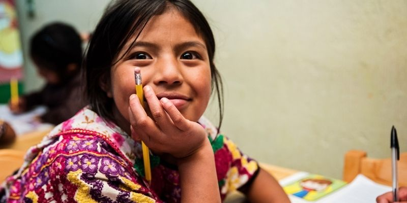 Muletillas de Guatemala - Foto Entremundos
