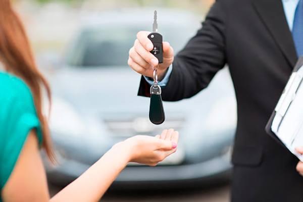 Requisitos para alquilar un auto en Guatemala - Foto Bese Rent a Car