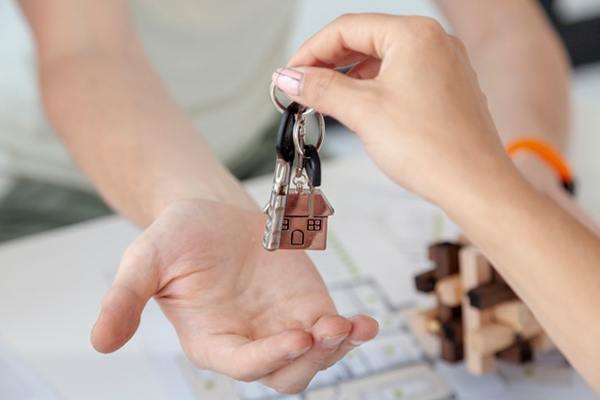 Requisitos para alquiler un apartamento en Guatemala - Foto CityMax Guatemala