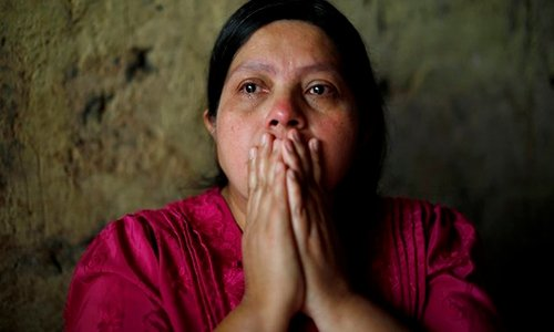 Significado de la palabra Malaya en Guatemala - Foto T13