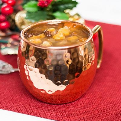 Tradiciones guatemaltecas en Navidad - Foto The foodies' Kitchen
