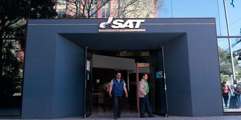 Cómo presentar la planilla del IVA en Guatemala