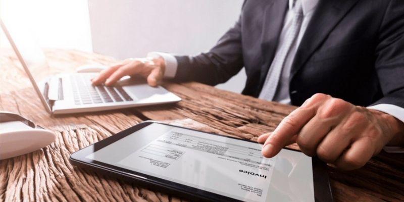 Cómo tramitar documentos tributarios en línea, Guatemala