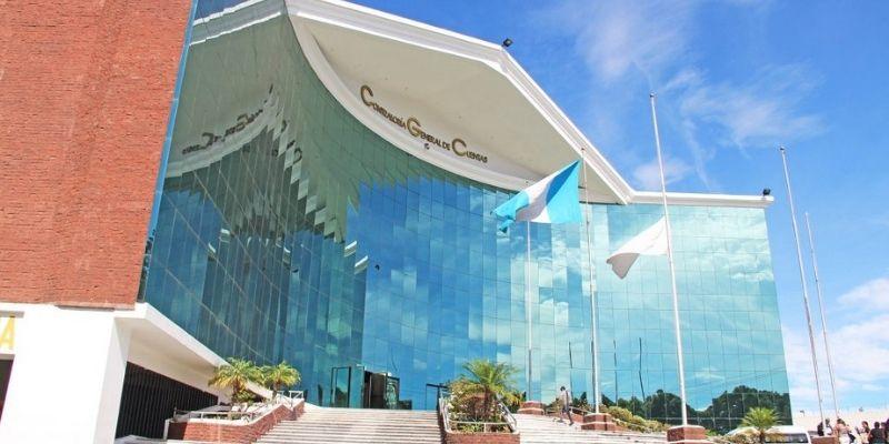 Requisitos para solicitar un finiquito en la Contraloría General de Cuentas de Guatemala