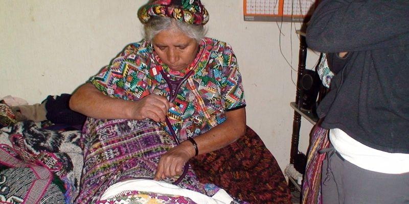 Costumbres y tradiciones de Lanquín, Alta Verapaz