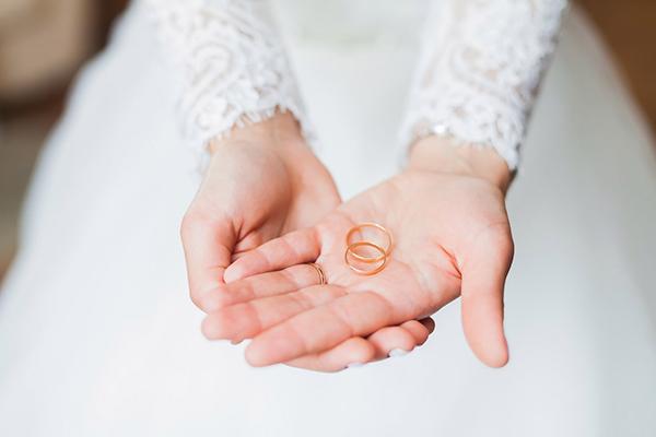 Inscripción de matrimonio en el extranjero consultar, Guatemala