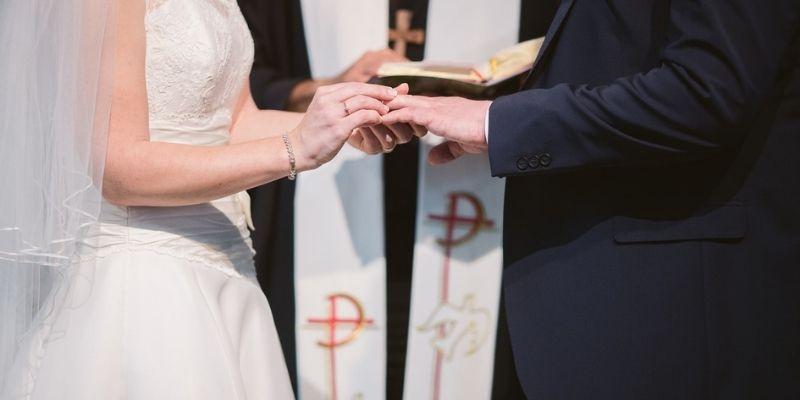 Inscripción de matrimonio en la República de Guatemala ante Notario o Ministro de Culto