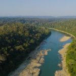 La Reserva de la Biósfera Maya de Guatemala
