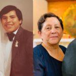 Origen de la frase «juventud divino tesoro» en Guatemala