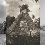 Instituto de Antropología e Historia de Guatemala