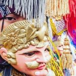 ¿Qué es una fiesta patronal en Guatemala?