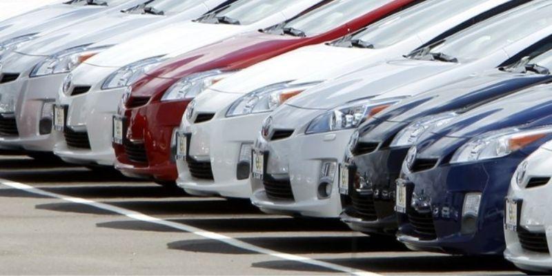 Clasificación de vehículos en Guatemala
