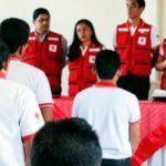 Historia de la Cruz Roja Guatemalteca