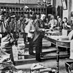 Historia del Día del telegrafista en Guatemala