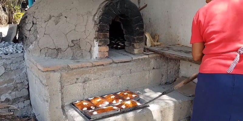 Historia del pan artesanal de Jutiapa