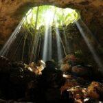 ¿Qué es el Xibalbá en la cultura maya?