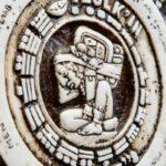 ¿Qué es un nahual maya en Guatemala?