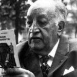 Importancia del libro de El Señor Presidente de Miguel Ángel Asturias