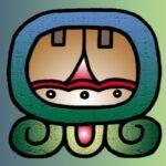 Significado del nahual B'atz' en Guatemala