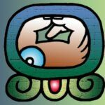 Significado del nahual Kej en Guatemala