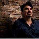 Biografía de Carlos Argüello, diseñador gráfico guatemalteco