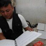 Biografía de Pedro Perebal, el políglota de Guatemala