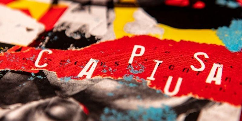 Historia de la Revista Capiusa de Guatemala