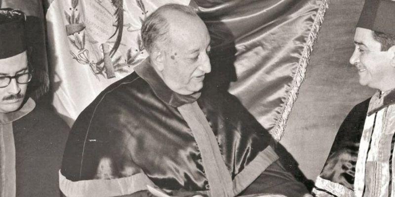 Historia de la Universidad Popular de Guatemala