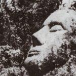 La misteriosa cabeza gigante de Guatemala