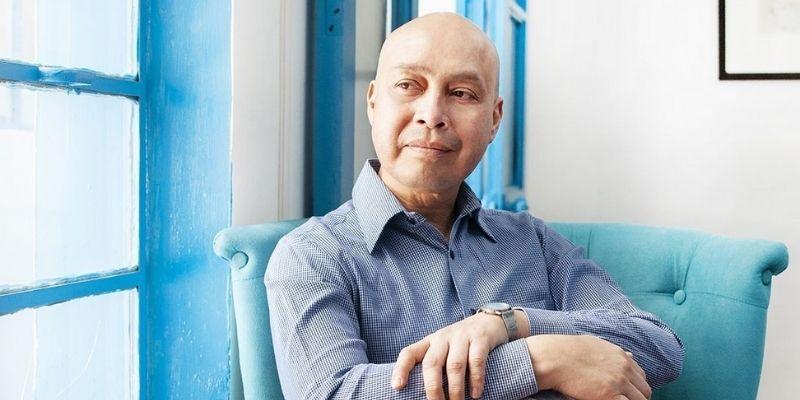 Biografía de José Víctor López, diseñador de alta costura guatemalteco