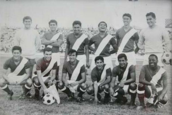 Biografía de Maco Fión, futbolista guatemalteco.