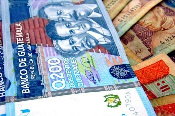 Cómo calcular el bono 14 en Guatemala-