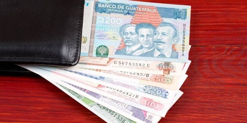 Cómo calcular el bono 14 en Guatemala