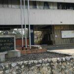 Historia de la Facultad de Medicina Veterinaria y Zootecnia de Guatemala