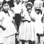 Historia del pueblo Ch'orti' en Guatemala
