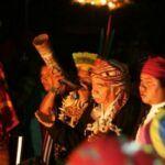 Historia del pueblo maya Kaqchiquel en Guatemala