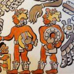 La aparición de San Pedro Carchá en el Popol Vuh