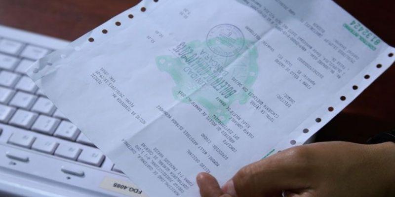 Ley de Arbitrio de Ornato Municipal de Guatemala