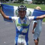 Biografía de Edy Villatoro, patinador guatemalteco