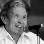 Biografía de Mario René Matute, escritor guatemalteco
